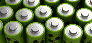 Power Device Battery Industry