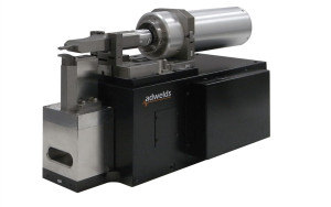 P-008 2次電池専用超音波金属接合装置