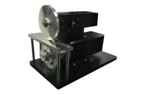 P-019 20kHzロータリー超音波溶着装置