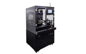 P-020 パワーデバイス用超音波金属接合装置