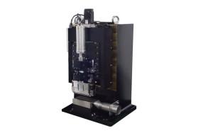 P-026 スタンドアロン超音波カッター